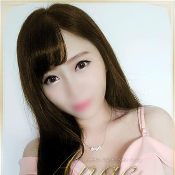 真緒(まお)【超敏感美女】 | ange(品川)