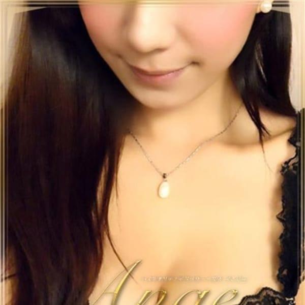 麗子(れいこ)【理想の美しさ】 | ange(品川)