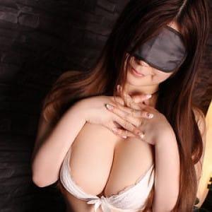 新田ひより【ロケット乳☆専門学生さん】 | 秘密の全裸入室or痴漢電車(蒲田)