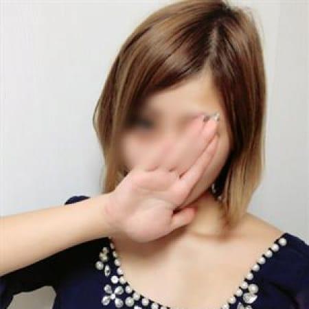 早乙女 ゆめ【笑顔が眩しい天使】   Club BLENDA 尼崎店(十三)