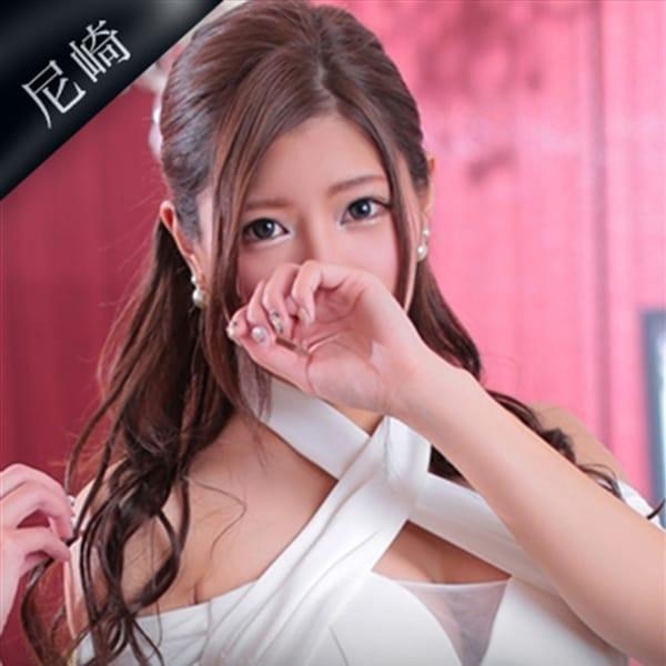 南乃 ヴィラ【妖艶なテクの巨乳美女♪】   Club BLENDA 尼崎店(十三)
