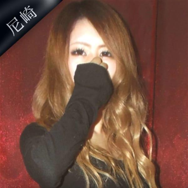 七瀬 みらい【業界未経験激カワ美女】   Club BLENDA 尼崎店(十三)