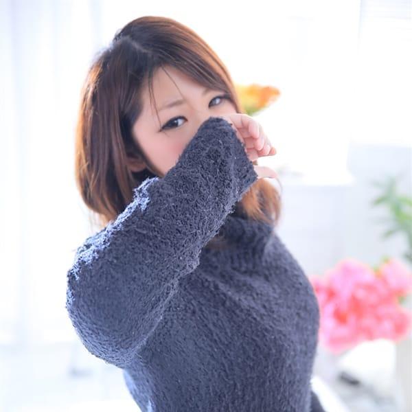 紗綾(さあや)【【HOTな人妻】】 | 熟女の郷(広島市内)