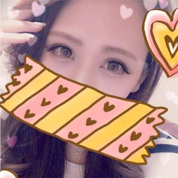 チヒロ【礼儀正しいエロ好きギャル☆】   クラブ月花(郡山)
