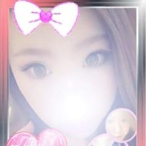 ナナオ【スタイル抜群超美形♪】   クラブ月花(郡山)