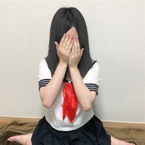 あかり【未経験★激カワ】 | 卒業したて。高松店(高松)