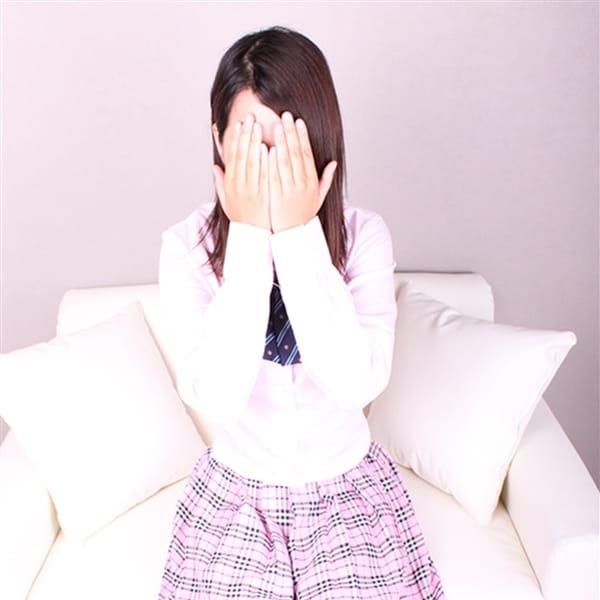 いずみ【【業界未経験】】 | 卒業したて。高松店(高松)