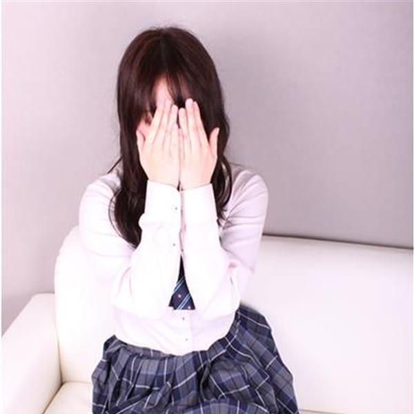 まな【超小柄・美巨乳☆彡】 | 卒業したて。高松店(高松)