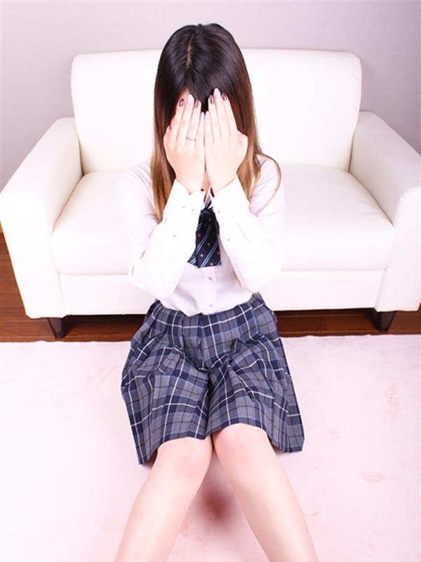「こんばんわ??」11/04(日) 23:33 | みほの写メ・風俗動画