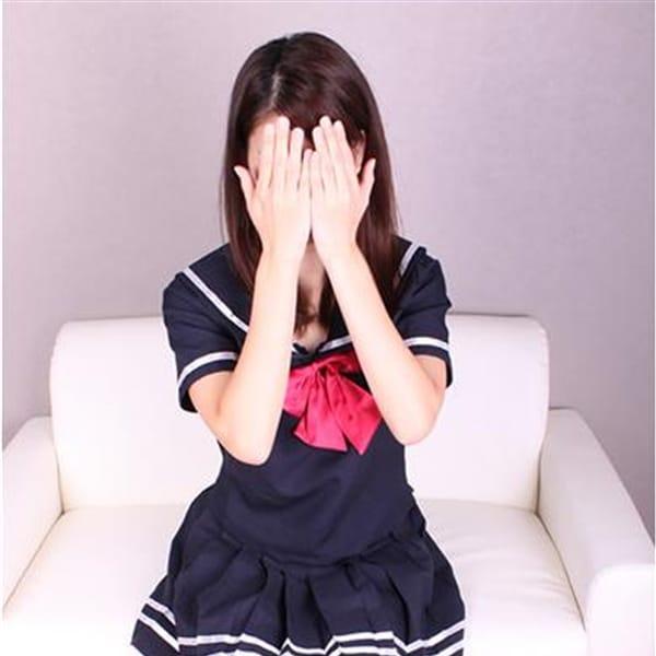 みつき【完全未経験!超敏感☆】 | 卒業したて。高松店(高松)