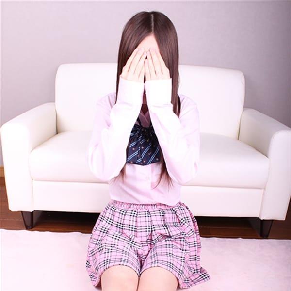 おとは【チョイMおっとり娘♪】 | 卒業したて。高松店(高松)