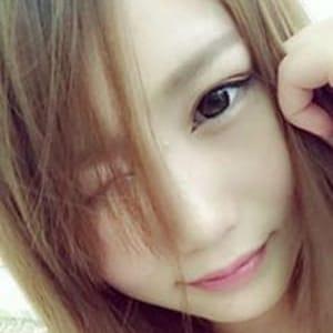 夏音~かのん~【最高級ロリ美女】 | 突撃!でりっ娘学園(姫路)
