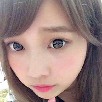 日葵~ひまり~【稀に見るロリ巨乳】 | 突撃!でりっ娘学園(姫路)