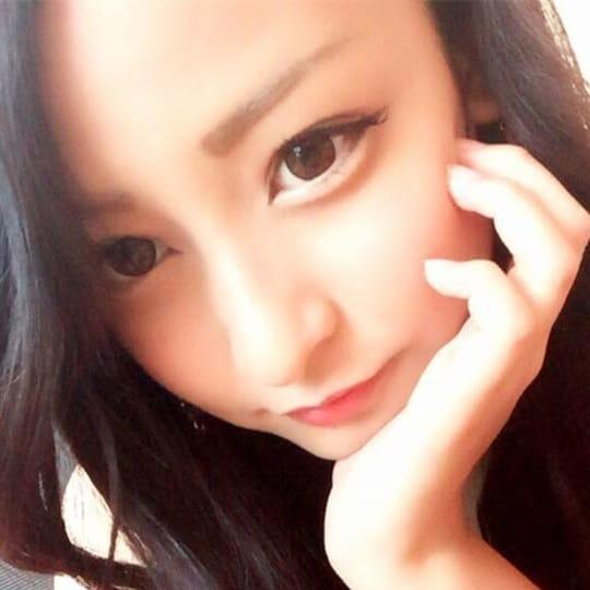 真凛~まりん~【愛嬌抜群の巨乳娘】 | 突撃!でりっ娘学園(姫路)