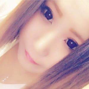 史姫~しき~【癒し系萌えっ子】 | 突撃!でりっ娘学園(姫路)