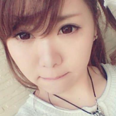 咲良~さら~【リアル不二子chan】 | 突撃!でりっ娘学園(姫路)