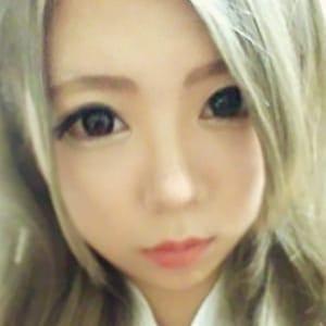 珠莉~じゅり~【抜群のクオリティ】 | 突撃!でりっ娘学園(姫路)
