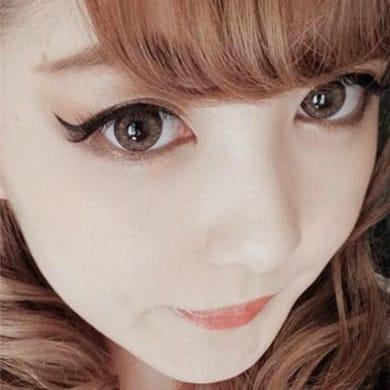 真理愛~まりあ~【バキューム美少女】 | 突撃!でりっ娘学園(姫路)