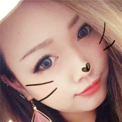 沙希菜~さきな~【可憐な美少女】 | 突撃!でりっ娘学園(姫路)