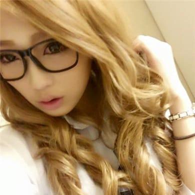 椎菜~しいな~【ドエロ女子高校】 | 突撃!でりっ娘学園(姫路)