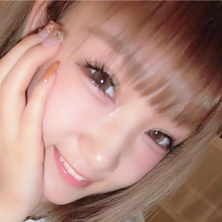 木南~きなみ~【可愛い系ドエロ】 | 突撃!でりっ娘学園(姫路)