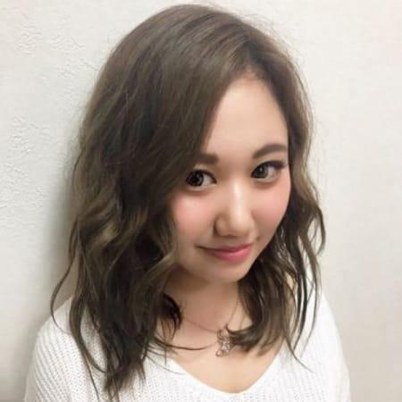 りん【ぱいぱん18歳F乳素人】 | Rady(名古屋)