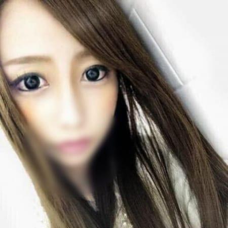 えな【美乳スレンダー 】 | Rady(名古屋)