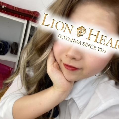 旭【★No.31あさひ★】 | ライオンハート(五反田)