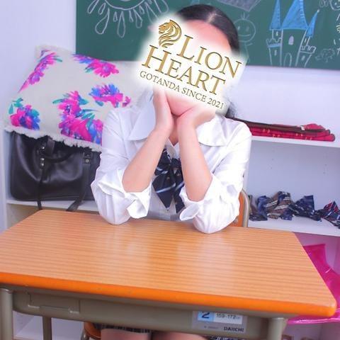 冨岡【★No.58とみおか★】 | ライオンハート(五反田)