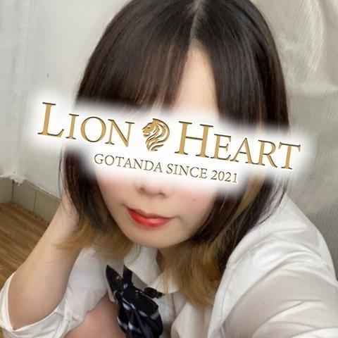 雅【★No.94みやび★】 | ライオンハート(五反田)