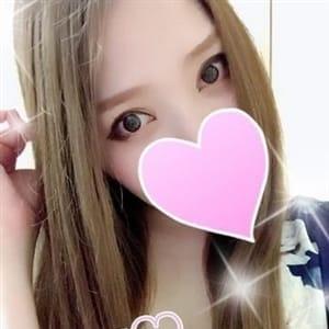 じゅん【こんにちはお乳上】 | GIRLS COLLECTION(那覇)