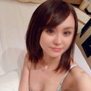 ありさ★極上泡姫【エッチなことしようね】 | ポムポムプリン(柏)