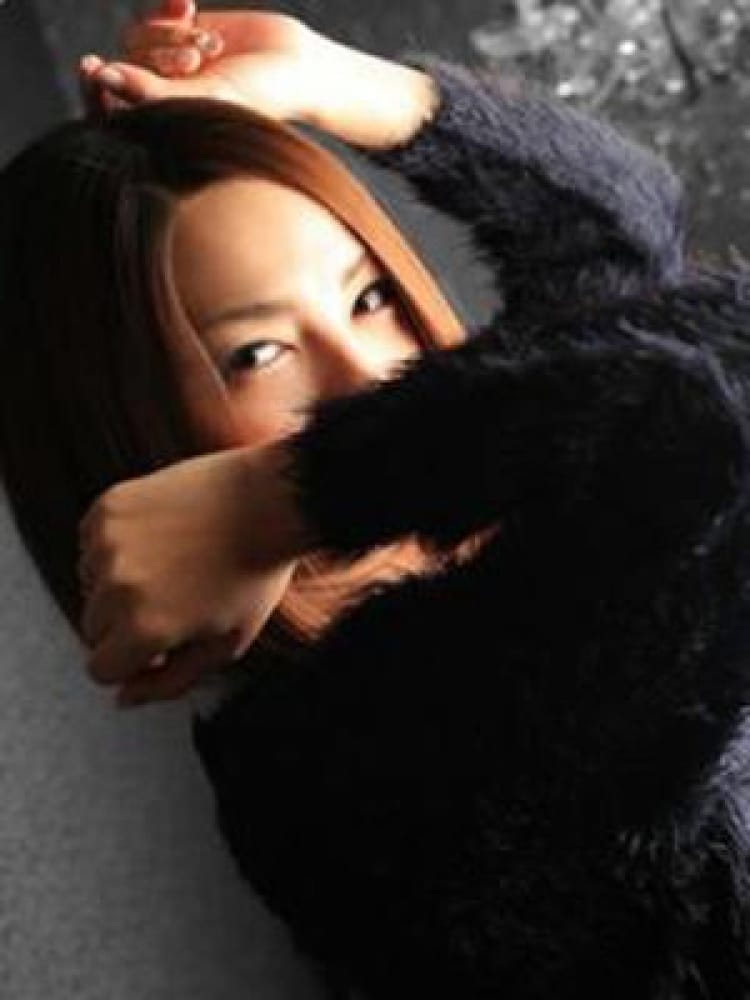 「警察24時」12/13(水) 19:51   かおるの写メ・風俗動画
