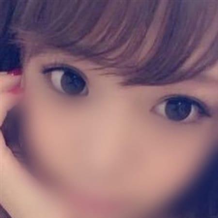 ゆり★【SSS級キレカワ美女】   初恋(那覇)