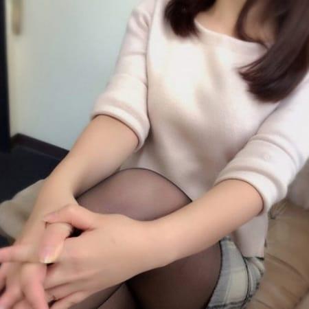 はるか【スレンダー美女】   初恋(那覇)