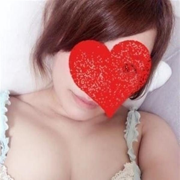 みえ【絶世の美少女!】 | 激安/出張/巨乳専門おっぱいデリヘル「こくまろ」熊本店(熊本市近郊)