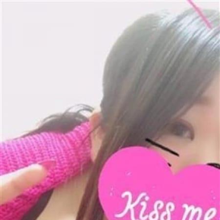 ななせ【ド変態女学生】 | 激安/出張/巨乳専門おっぱいデリヘル「こくまろ」熊本店(熊本市近郊)