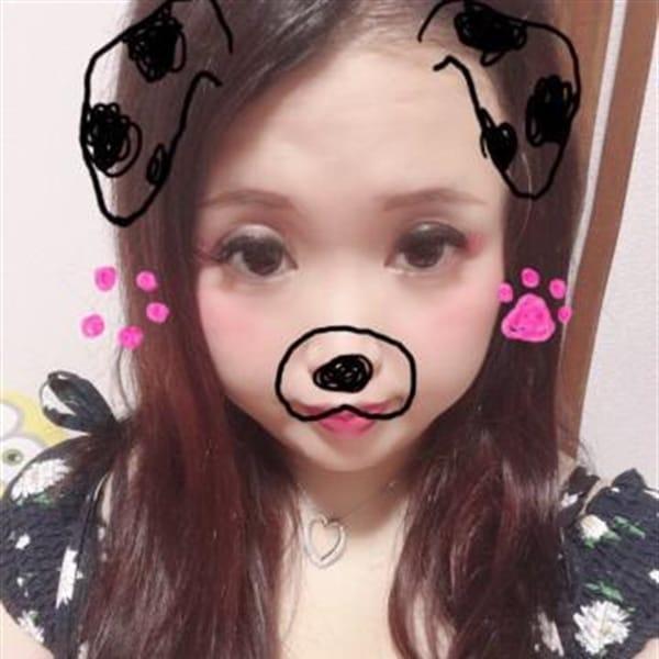 こはく【AF可能なGカップ娘】 | 激安/出張/巨乳専門おっぱいデリヘル「こくまろ」熊本店(熊本市近郊)