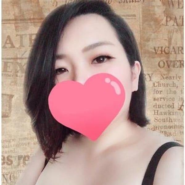 あまね【爆乳 未経験な体験娘】 | 激安/出張/巨乳専門おっぱいデリヘル「こくまろ」熊本店(熊本市近郊)