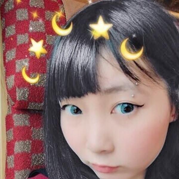 りんか【アパレル娘は肛姦度大】 | 激安/出張/巨乳専門おっぱいデリヘル「こくまろ」熊本店(熊本市近郊)