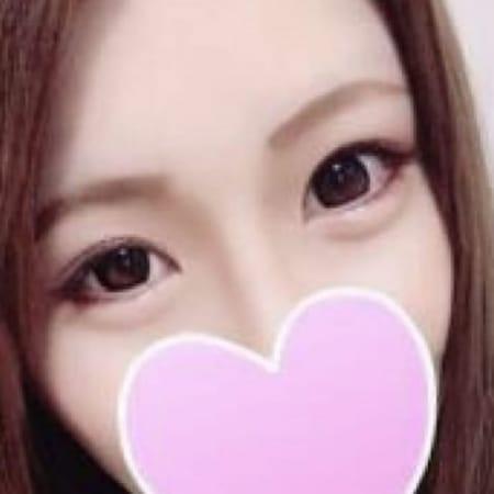 なるみちゃん【純白☆清純☆天使】 | 20代専門ぎゃるとぴあ(尾張)
