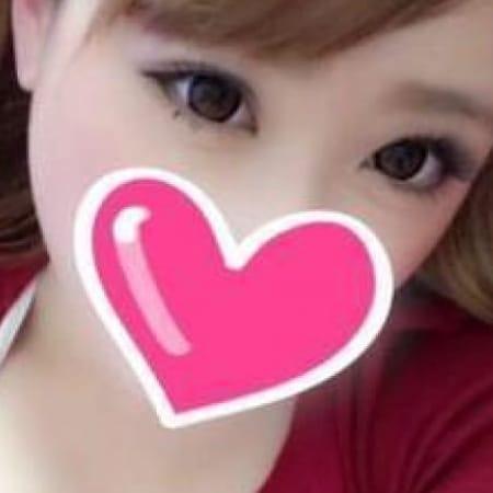 みかちゃん【清楚な雰囲気の美女!】 | 20代専門ぎゃるとぴあ(尾張)