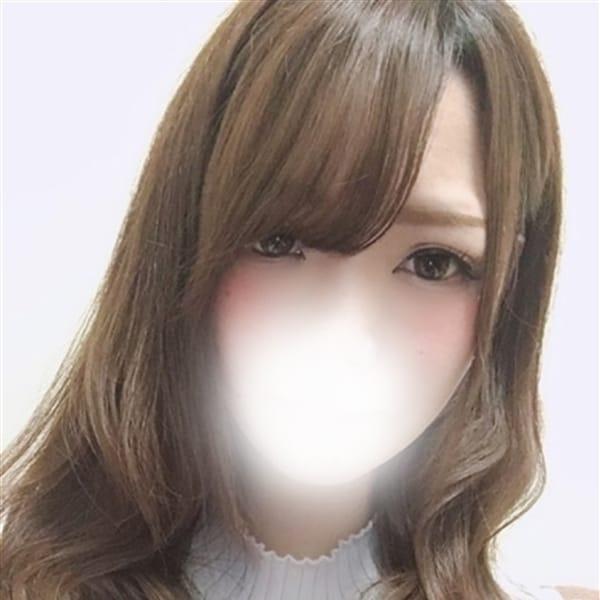 いのり【お姫様はナイスバディEカップ】 | T-1 TACHIKAWA(ティーワン 立川)(立川)