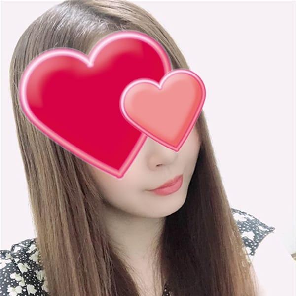 かずは◆超キレカワ美女♪【圧倒的な美乳♡美肌Eカップ♪】   倉敷人妻~エピソード~(倉敷)