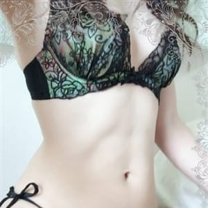 あおい◇絶対的な美女オーラ【美と性のフュージョン】 | 倉敷人妻~エピソード~(倉敷)