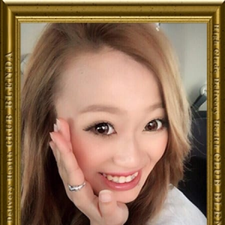 鏡月 れん【エロカワ美女】   club BLENDA(ブレンダ)谷九店(谷九)