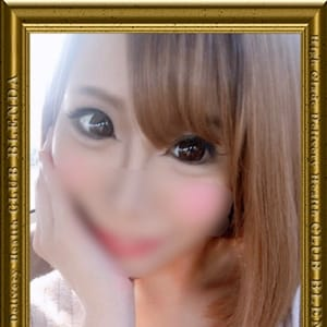 如月 つばさ【スタッフおすすめ美女】   club BLENDA(ブレンダ)谷九店(谷九)