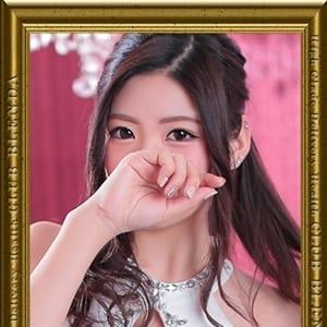 王妃 クレア【エロエロ巨乳美女】   club BLENDA(ブレンダ)谷九店(谷九)