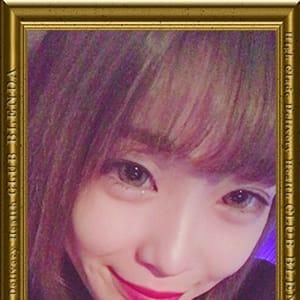城咲 さらん【完全業界未経験ミニマム美女】   club BLENDA(ブレンダ)谷九店(谷九)