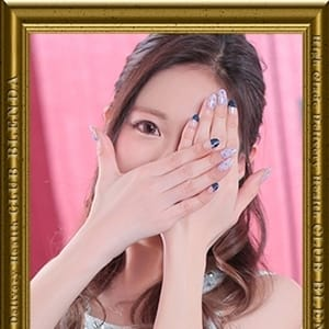 青空 ゆめ【大人の色気抜群!最高級美人!】   club BLENDA(ブレンダ)谷九店(谷九)